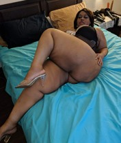 Sexy Veluptuous Ebony BBW Goddess, Las Vegas call girl, Blow Job Las Vegas Escorts – Oral Sex, O Level,  BJ